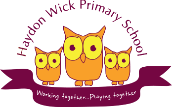 Haydon Wick Primary School